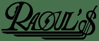 raouls_logo